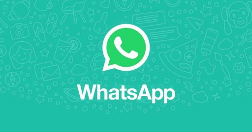 Whatsapp launches second phase of campaign to stop fake news