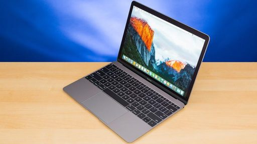Apple may launch the cheapest MacBook this year